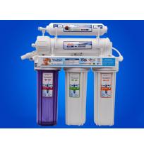 EFTA-10 Su Arıtma Cihazı