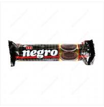 Eti Negro Kakaolu Kremalı Bisküvi 100 gr 24' lü Paket