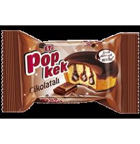Eti Popkek Çikolatalı 50 gr 24'lü Paket