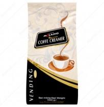 Caffe Milano Vending Kahve Kreması 1000Gr
