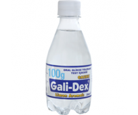 GALENİK GLİKOZ SIVI GALİ-DEX 100GR 250ML