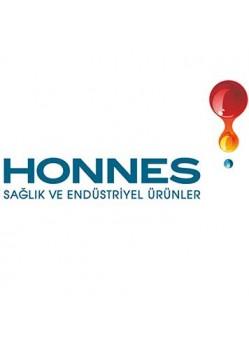 Honnes