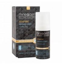 MİNEADERM Advanced Recovery Cream 50ml