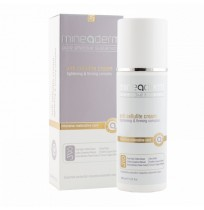 MİNEADERM Anti Cellulite Cream 200ml