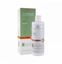 MİNEADERM Detox Shampoo 300ml