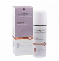 MİNEADERM Renewal Anti Strech Mark Cream 200ml