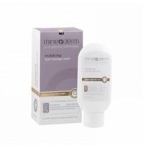 MİNEADERM Revitalizing Body Massage Cream 115ml