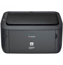 Canon LBP6030 Lazer Yazıcı - A4 (Beyaz)  Beyaz, USB, 8MB, 18ppm