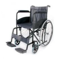 Wollex W809 Manuel Tekerlekli Sandalye