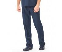 Terikoton Lastikli Pantolon ( İnce Kumaş ) - Ürün Kodu : TP-400