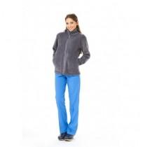 Bayan Polar Ceket - Ürün Kodu : BP-150-F