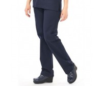 Polikoton Lastikli Pantolon - Ürün Kodu : PP-400