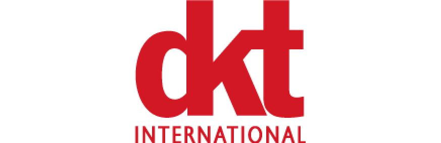 dkt International