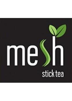 Mesh Pharmacy