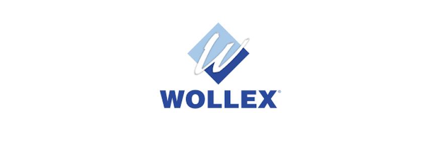 Wollex
