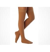 PROVARİS PLUS CCL1 18-21 mmHG Dizüstü Varis Çorapları