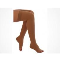 PROVARİS PLUS CCL2 23-32 mmHG Dizüstü Varis Çorapları