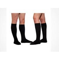 PROVARİS PLUS Seyahat Çorapları