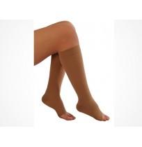 PROVARİS 20-30 mmHG Dizaltı Varis Çorapları