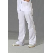 Alpaka İspanyol Paça Pantolon - Ürün Kodu : AP-450