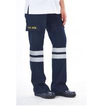 112 Acil ATT Pantolonu - Ürün Kodu : AP-400-112