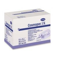 Cosmopor® I.V.