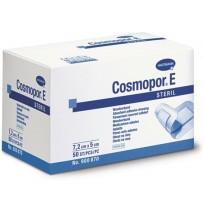 Cosmopor® E
