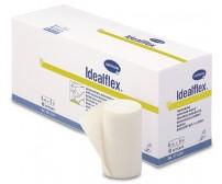 Idealflex®