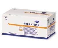 Peha®-neon plus powderfree