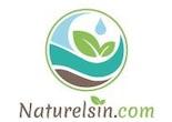 Naturelsin